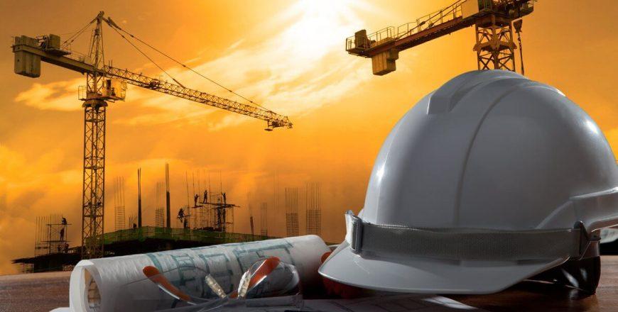 Construction Regulations 2014